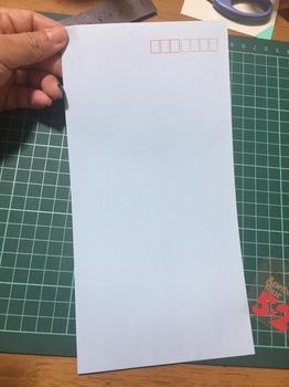 B928EE70-75F5-4A9E-940E-B70955E6D412.jpeg